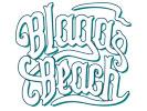 "Анапа комплекс ""Blaga Beach"" кафе,  lounge-bar, отель, домики на пляже"